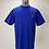 Thumbnail: Carhartt Classic T-Shirt Blue