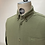Thumbnail: DENHAM Knitted Shirt Army