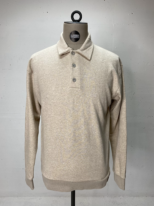 Scotch & Soda Sweat Polo