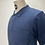 Thumbnail: DENHAM Pocket Polo Navy