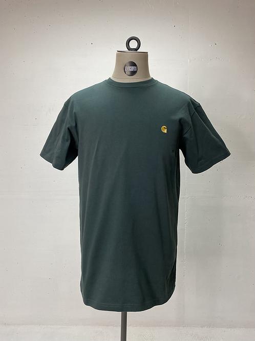 Carhartt Classic T-Shirt Teal