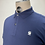 Thumbnail: G-Star Piqué Polo Blue