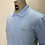 Thumbnail: Tiger of Sweden Polo Lt. Blue