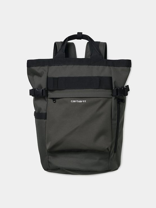 Carhartt Payton Backpack Cypress