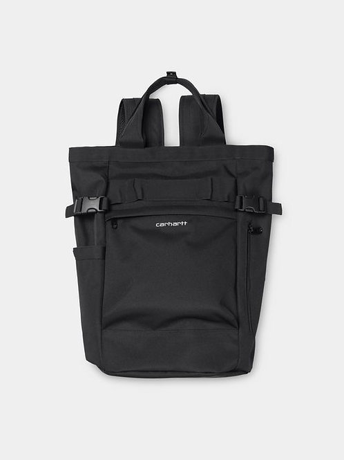Carhartt Payton Backpack Black