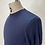 Thumbnail: Strellson Knitted Tee Navy