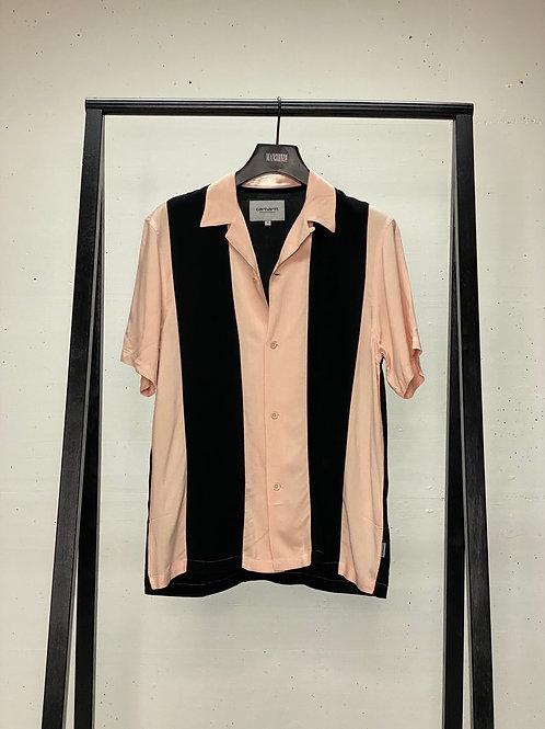 Carhartt S/S Lane Shirt