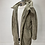 Thumbnail: Drykorn Teddy Hooded Coat Camel