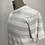 Thumbnail: Strellson Stripe T Off White