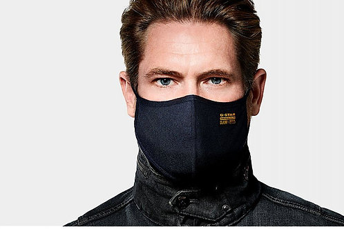 G-Star Raw Face Mask