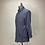 Thumbnail: Drykorn Stretch Shirt Blue