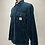 Thumbnail: Carhartt Shirt | Jacket Cord Treehouse