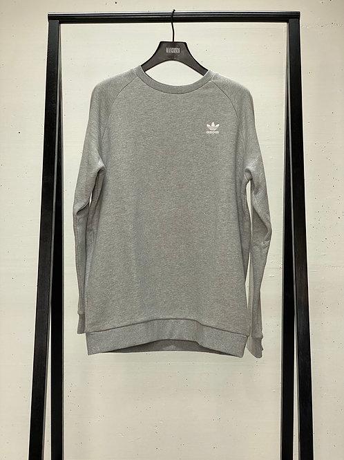 Adidas Embro Sweat Grey