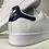 Thumbnail: Adidas Stan Smith Vegan White/Navy