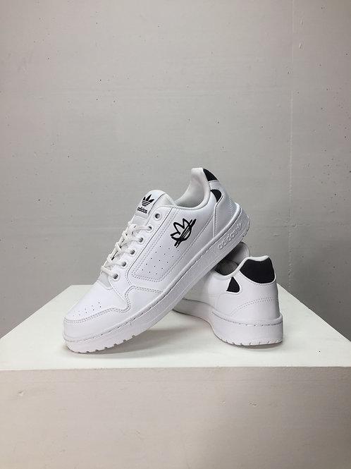 Adidas NY 90 White