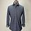 Thumbnail: Drykorn Dressed Stretch Shirt Navy
