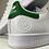 Thumbnail: Adidas Stan Smith Vegan White/Green