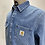 Thumbnail: Carhartt Denim Shirt | Jacket