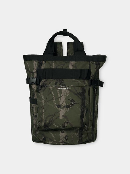 Carhartt Payton Backpack Camo