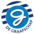 DE GRAAFSCHAP.png