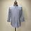 Thumbnail: Drykorn Lt. Wght Cotton Shirt Blue