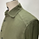 Thumbnail: G-Star Pocket Shirt Army
