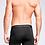 Thumbnail: Drykorn Corbin Boxer 3-pack Black