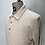 Thumbnail: Scotch & Soda Sweat Polo