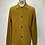 Thumbnail: Scotch & Soda Knitted Cardigan Cognac