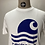 Thumbnail: Carhartt Wave Logo T