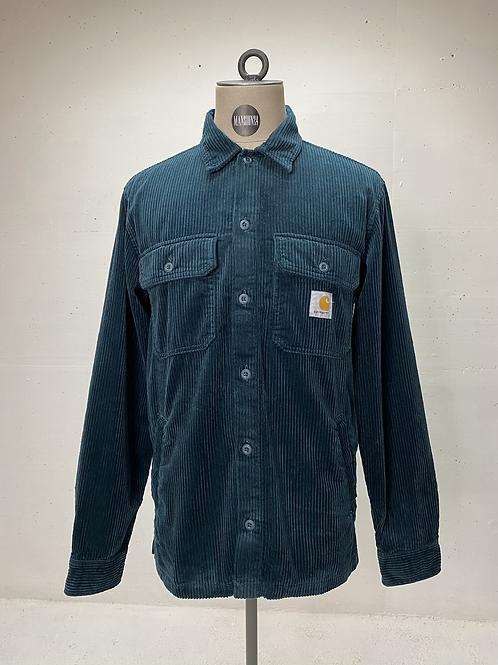 Carhartt Shirt | Jacket Cord Treehouse