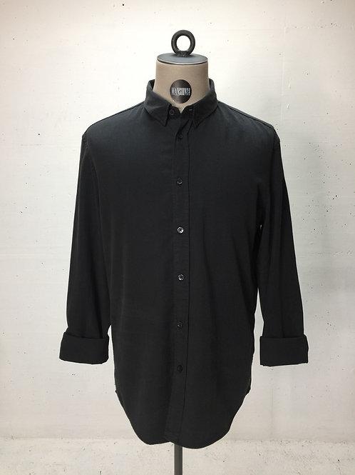 Drykorn Loken Shirt Black