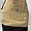 Thumbnail: Carhartt Canvas Duffle Bag Sand