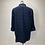 Thumbnail: Drykorn Flannel Check Shirt