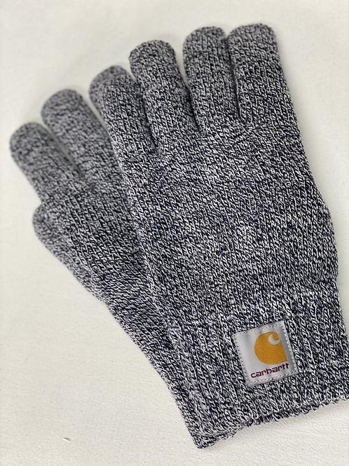 Carhartt Thinsulated Gloves Navy