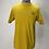 Thumbnail: Carhartt Handshake T-Shirt Yellow