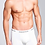 Thumbnail: Drykorn Corbin Boxer 3-pack White
