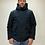 Thumbnail: Elvine Hooded Jacket Dk. Navy