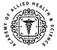 allied logo.jpg