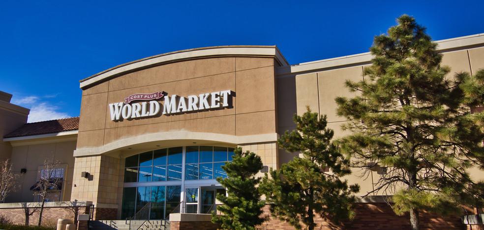 D world market.jpeg