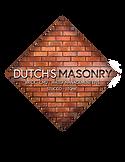 Dutchs_logo_7.png