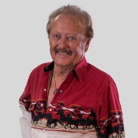 Bob Paswell