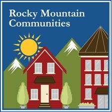 |Rocky Mountain Communities|