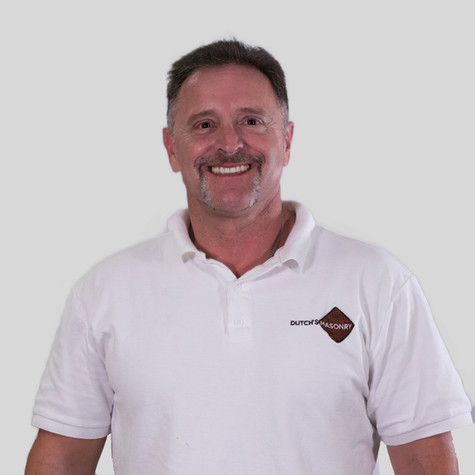 Bill Shalkowski