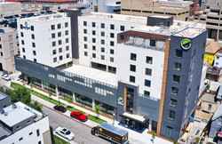 |Element Hotel|