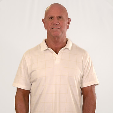 Larry Dennis