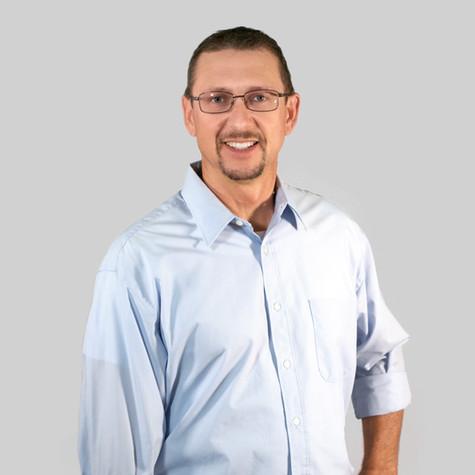 Brian Stromseth