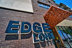 |The Edge LoHi|