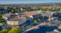 |North Denver Imaging Center|