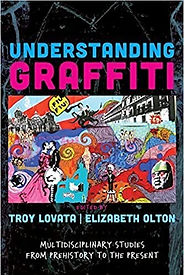 understanding%20graffiti_edited.jpg